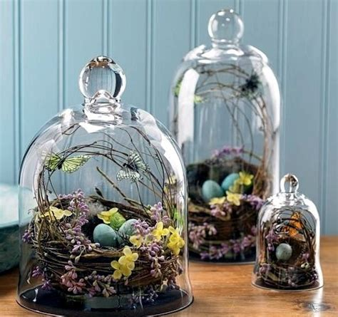 Rustic Wall Decor Ideas For Spring Decoration Quick And Easy Decorating The