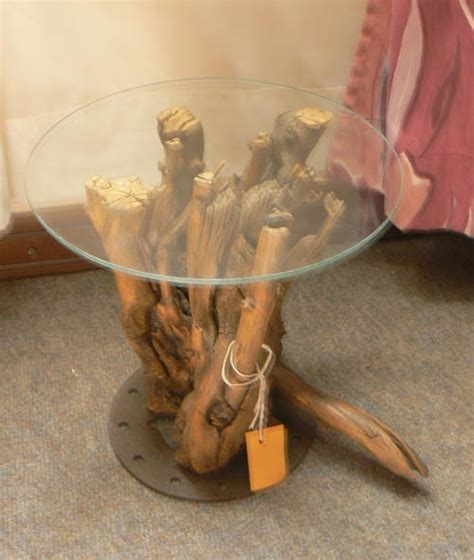 Tables Custom Made Natural Tree Trunk Coffee Table Coffee Table Made From Tree Trunk