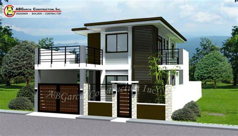 aida home design philippines inc ab garcia construction inc philippines taguig city