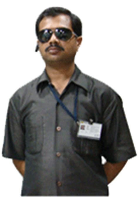 Chief Security Officer by Personal Security Guards Personal Bodyguards In Delhi