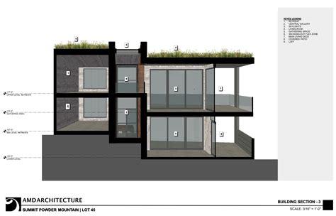 home design app 2015 best home design apps for ipad 2015 home mansion