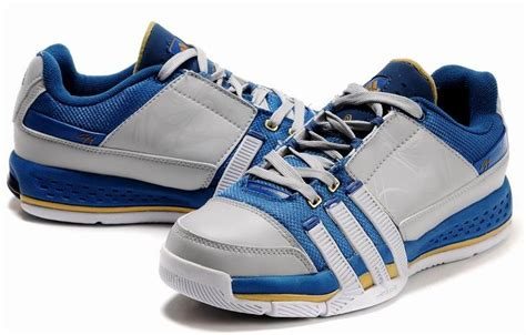 tracy mcgrady basketball shoes adidas basketball shoes from china adidas basketball