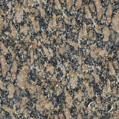Canadian Granite Countertops by Canadian Granite Kitchen Countertop Ideas