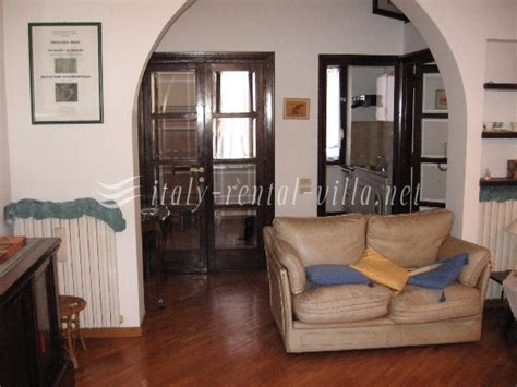 appartamenti weekend roma apartments for rent in rome rental villas houses