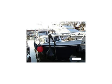 altena kruiser altena kruiser in alicante power boats used 10150 inautia