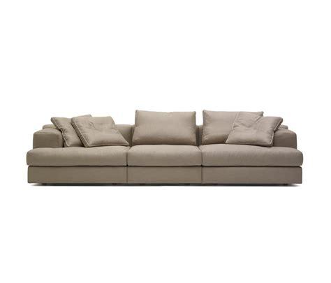 cassina sofas 193 miloe sofas from cassina architonic