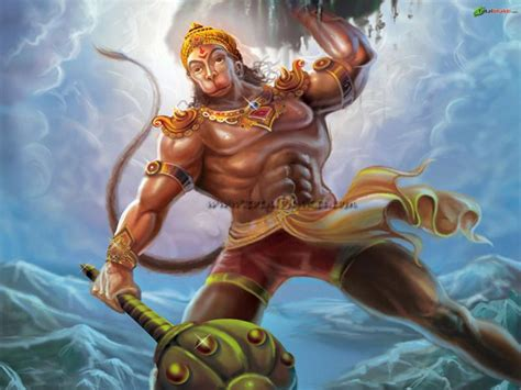 god hanuman themes free download download hindu god hanuman wallpapers karthik s blog