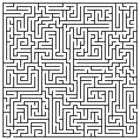 printable number maze number names worksheets 187 free printable mazes free