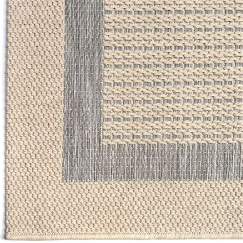 small accent rugs orian rugs indoor outdoor border aviva gray area small