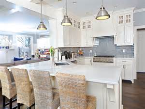 kitchen ideas new 501 custom kitchen ideas for 2018