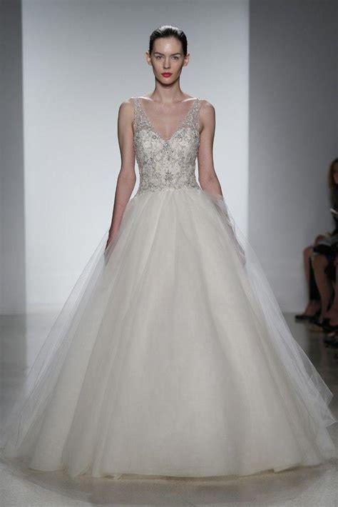 dress sleeveless wedding gown inspiration 2100021