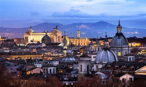 Vatican City Holy See Kalender 2018 Vatican Wallpaper 2017 2018 Best Cars Reviews