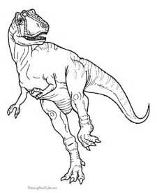 disney dinosaur coloring pages coloring