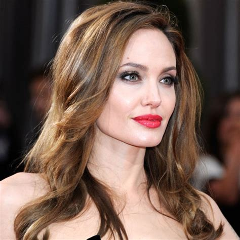 big actress hollywood hollywood beauty with hottest lips slide 1 ifairer