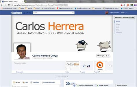 imagenes nuevas fb imagenes nuevas fb imagenes nuevas para facebook auto