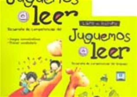 descargar libro para aprender a leer y escribir gratis juguemos a leer ed trillas 250 ltima edici 243 n para descargar gratis en recurso educativo 94825