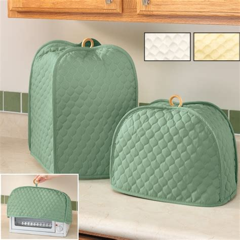 covers for kitchen appliances appliance covers for the home pinterest