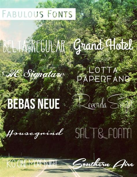 grand design neue font 565 best typography hand lettering images on pinterest
