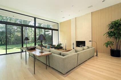 The Metz Floor Plan by Freewebsite Biz Unlimited Free Hosting