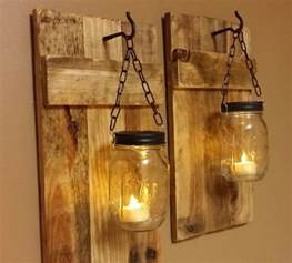 Microwave For Small Spaces - outdoor wall lighting ideas with diy hanging mason jar candle holders with wire and reclaimed
