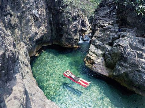 10 tempat wisata di cirebon yang wajib dikunjungi 10 tempat wisata tersembunyi di bogor yang wajib