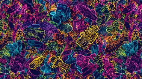 robot backgrounds   pixelstalknet