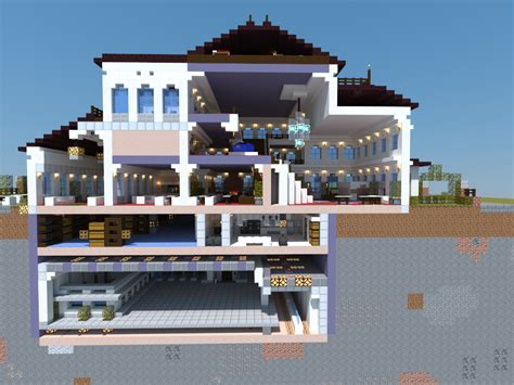 minecraft haus ideen minecraft ideas photo home minecraft