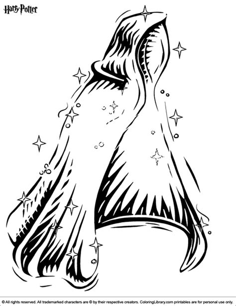 harry potter troll coloring page pin troll face colouring pages page 2 on pinterest