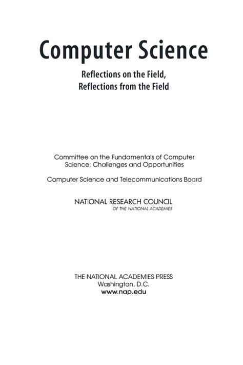 thesis acknowledgement beginning end dissertation preface acknowledgements fast online help