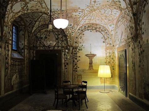 museo di casa martelli le foto concorso wikimedia 2012