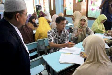 ptk guru pentingnya penelitian tindakan kelas ptk bagi guru oleh