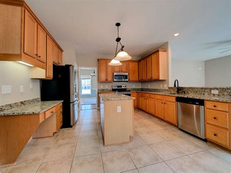 kitchen cabinets greensboro nc used kitchen cabinets for sale greensboro nc 28 images