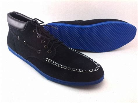 Sepatu Blackmaster 36 terjual sepatu blackmaster bandung 202 kaskus