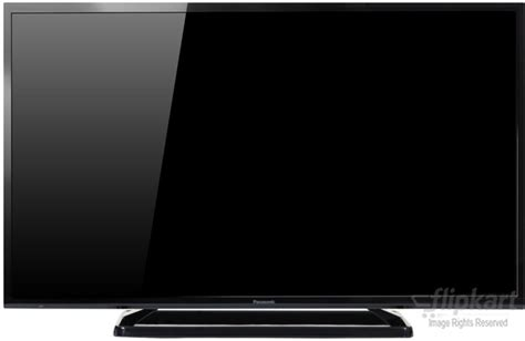 Led Panasonic 42 Inc buy panasonic th 42a410d 106 cm 42 led tv at best prices in india