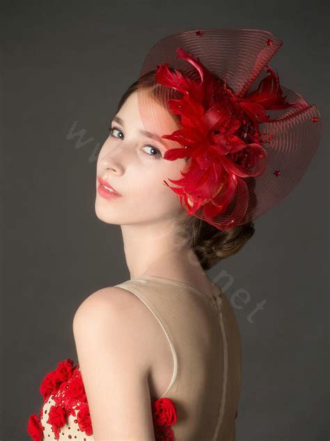 Wedding Hair Accessories Direct by Buy Wholesale Newest European Gauze Bridal