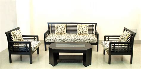 home decoration in bangalore helpr free quote 100 wooden sofa sets in bangalore living room sofa