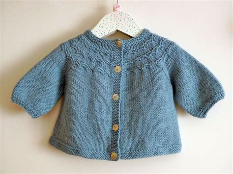 baby knitting designs sweaters chocolate 224 chuva smocked baby cardi cabled booties