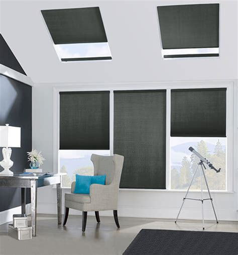 window covering for skylights skylight shades skylight blinds window treatments