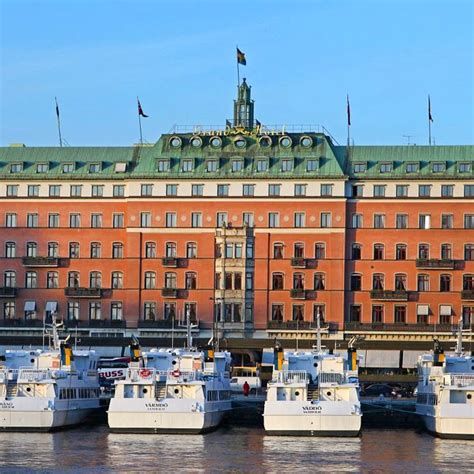 best hotel stockholm diplomat hotell stockholm best stockholm by olof s with