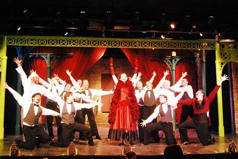 College Light Opera Company by The College Light Opera Company