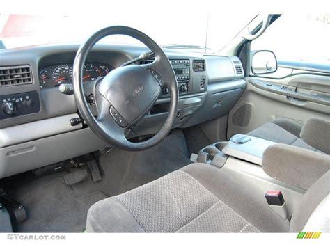 car manuals free online 2011 ford f250 interior lighting 2002 ford f250 super duty xlt crew cab 4x4 interior color photos gtcarlot com