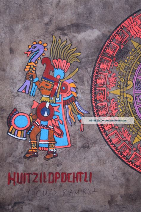 waldenbooks hyderabad aztec crafts for aztecs and crafts images aztec mosaic