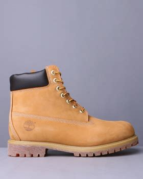 timberland boots shoes drjays