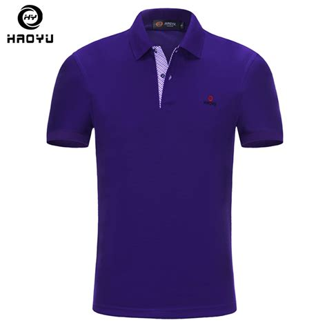 Polo Shirt Cokelat 1 shirt mao picture more detailed picture about 2016 polo shirt brand clothing solid polo
