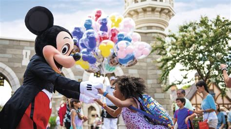 disney world resort packages all inclusive holidays to walt disney world resort 2018