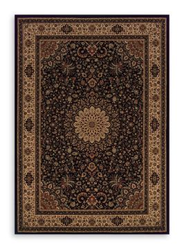 Hom Furniture Area Rugs Area Rugs Traditional Rugs Hom Furniture