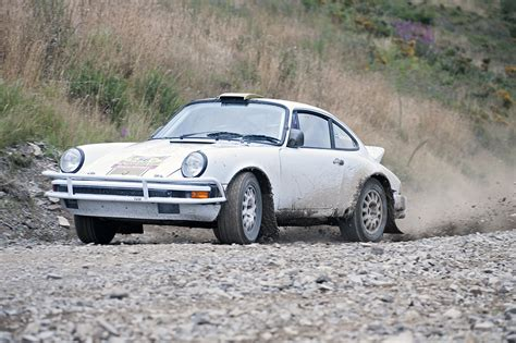 safari porsche tuthill porsche tests for safari rally 2015