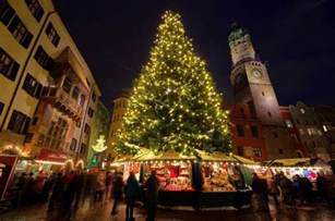 Christmas Decorations Luxury Homes christmas markets in central europe munich oberammergau