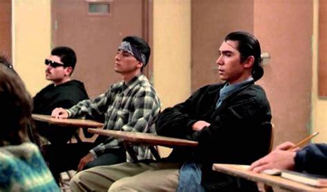 film terbaik menginspirasi 28 film pendidikan terbaik di dunia yang menginspirasi