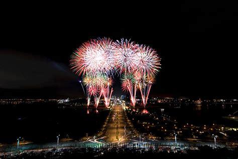 Babol New Year Vv merdeka fireworks gif gif by spunkieh photobucket